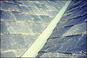 rhode island slate roofing