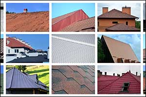 residential roofing rhode island