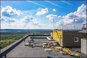 rhode island roofing