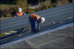 new construction roofing providence rhode island