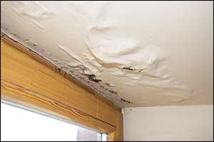 preventive maintenance rhode island roofing