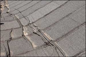 providence roof repair services