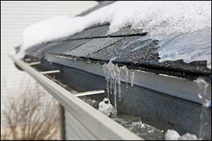 providence residential roofing installation