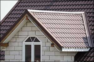 Residential Roofing in Providence