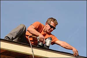 rhode island roof repair and maintenance