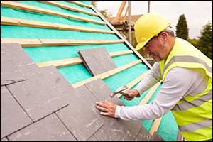 roofing slates and tiles in rhode island