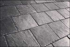 slates and tiles in rhode island