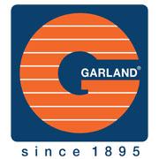 logo-garland2