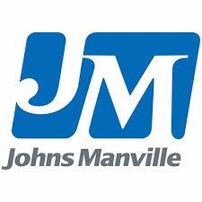 logo-johnsmanville
