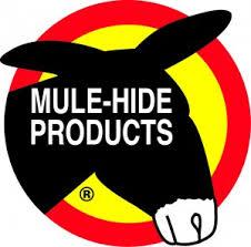 logo-mulehide
