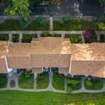 portfolio-maple-wood-farms-00005