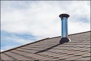 residential roof rhode island